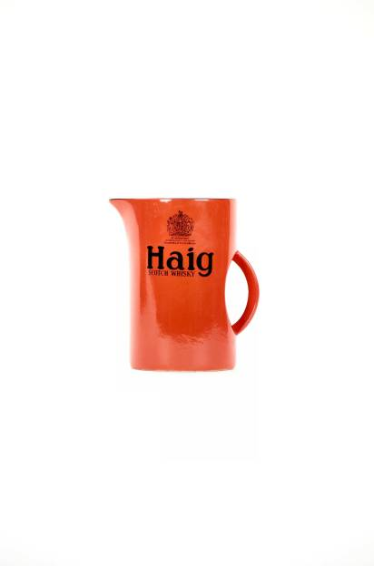 waterjug Haig