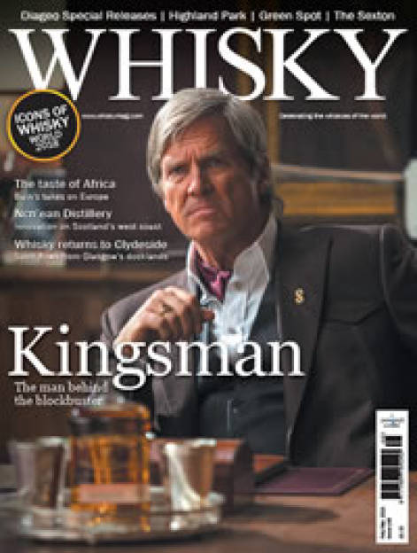 Whisky Magazine Issue 149